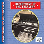 Department of the Treasury | Jason Cooper