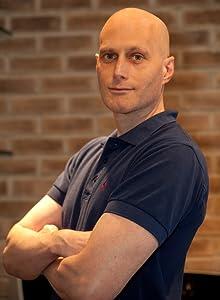 Phil Bolsta