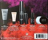 Makeup Forever Basic Meets Bold Set