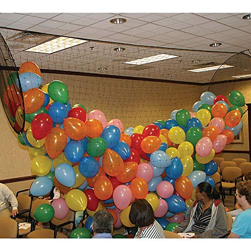 (Balloon Drop Kit - 1000)
