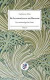 Die Letztbegründung der Ökonomik: Ein methodologischer Essay
