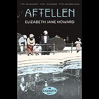 Aftellen (De Cazalets Book 2)