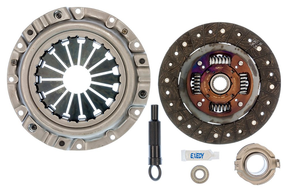 EXEDY 10029 OEM Replacement Clutch Kit