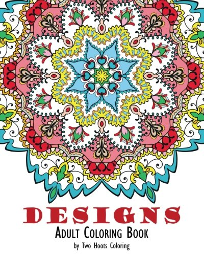 adult-coloring-book-designs