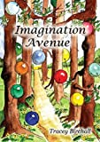 img - for Imagination Avenue book / textbook / text book