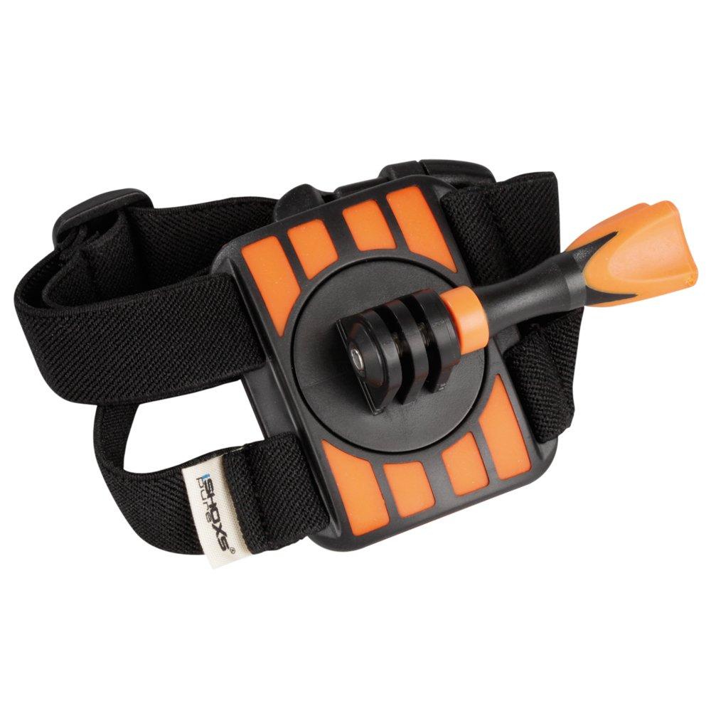Hand-Strap (Kamera)