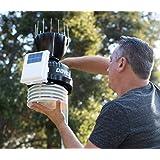 Davis Instruments Vantage Pro2 Tune Up Kit (#6997)