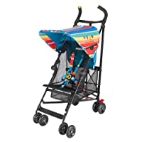 Maclaren DSE01022 Dylan'S Candy Bar, Multicolore
