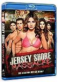 Jersey Shore Ma