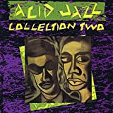 pacific jazz ii collection - Acid Jazz: Collection Two (Digitally Remastered) by Various Artists (2015-08-03)