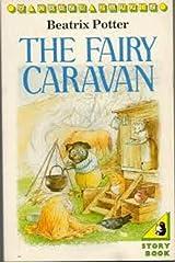 Fairy Caravan Kindle Edition