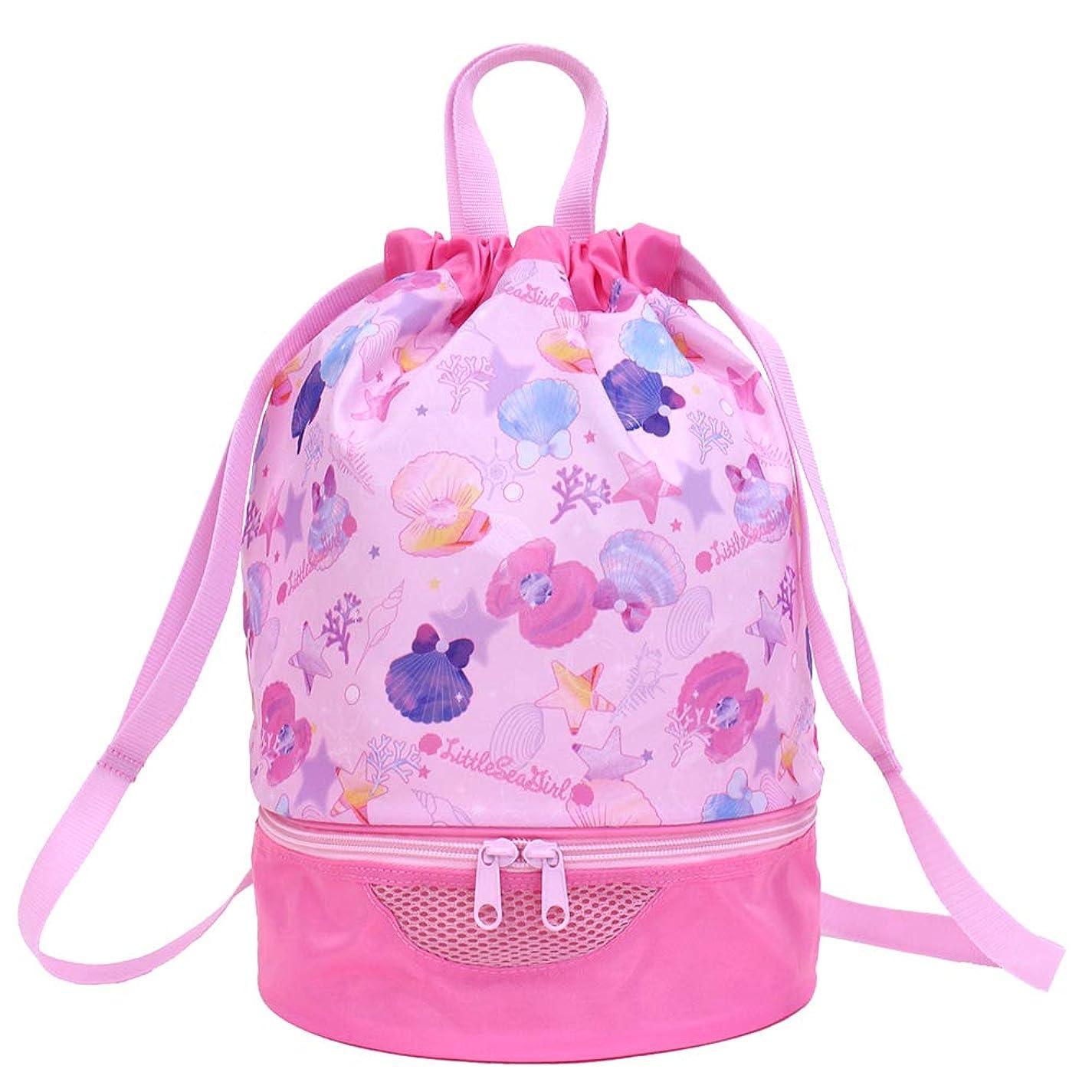 エクステント要件無限大ピンクの家族 レディース向け 財布 PUレザーショルダーバッグ 幼児 子供 用 ミニ パックバッグ クロスボディ バッグ
