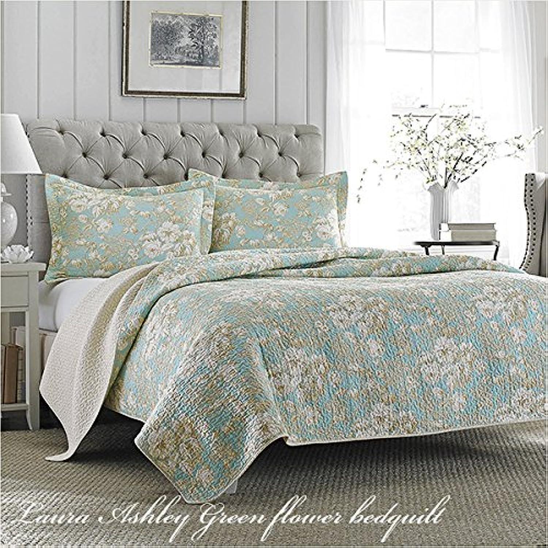 ベッドカバー あったか 毛布調 ベッドスプレッド 190×240cm