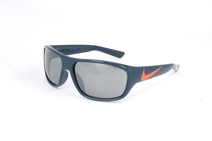 Nike Gafas de sol, Azul (Blue), 60.0 para Hombre: Amazon.es ...