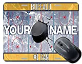 BleuReign(TM) Personalized Cus