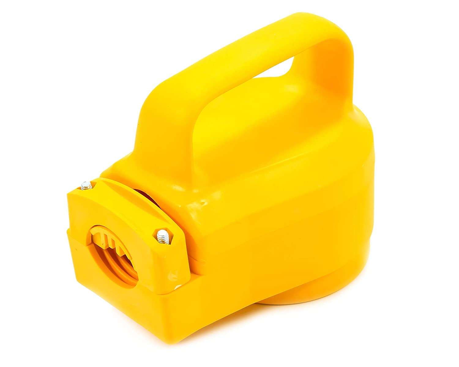 Camco 55343 RV 30-Amp Female Replacement Receptacle