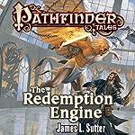 The Redemption Engine | James L. Sutter