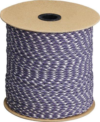 Parachute-Cord Parachute Cord Purple Camo