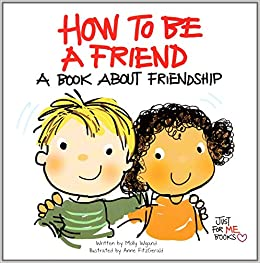 Image result for the friend ship