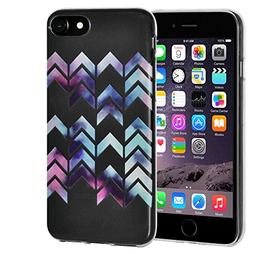 Amzer Soft Gel Designer Graphic TPU Skin Case for iPhone, used for sale  Delivered anywhere in Canada