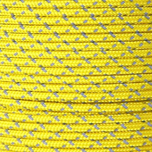 zipline cord - 4