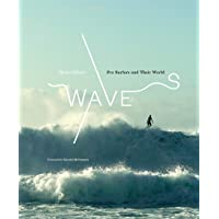 Waves: Pro Surfers and Their World