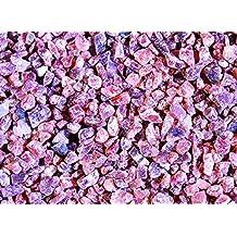 Premium Gourmet Black Himalayan (Kala Namak Black Indian Salt) Salt (10oz Fine Grain for Shakers) in Re-Sealable Refill Bag ~Kosher Certified~ Loved By Chefs Everywhere! Best Sea Salts Available!