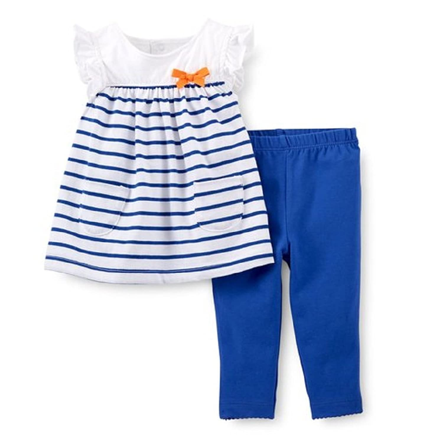 Carters Baby Girl Clothes Newest and Cutest Baby Clothing