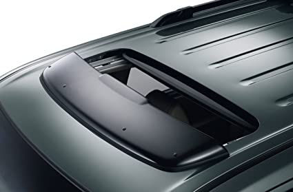 Image Unavailable. Image not available for. Color  2009-2012 Honda Pilot  OEM Moonroof Visor 610aa999d52