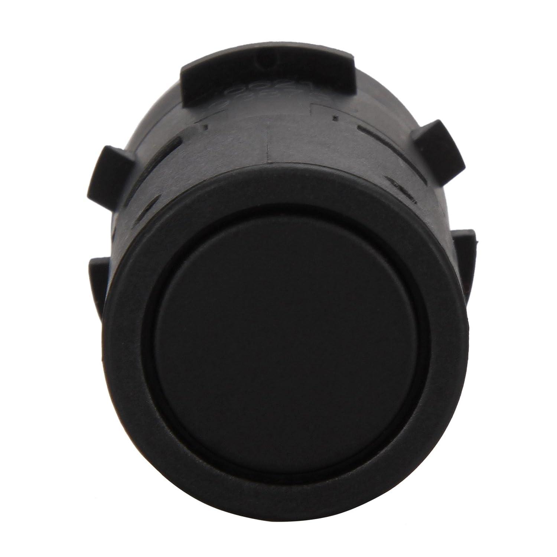 Parking PDC Sensor 66206989069 620 6938739 for E39 E46 E53 E60 3 series