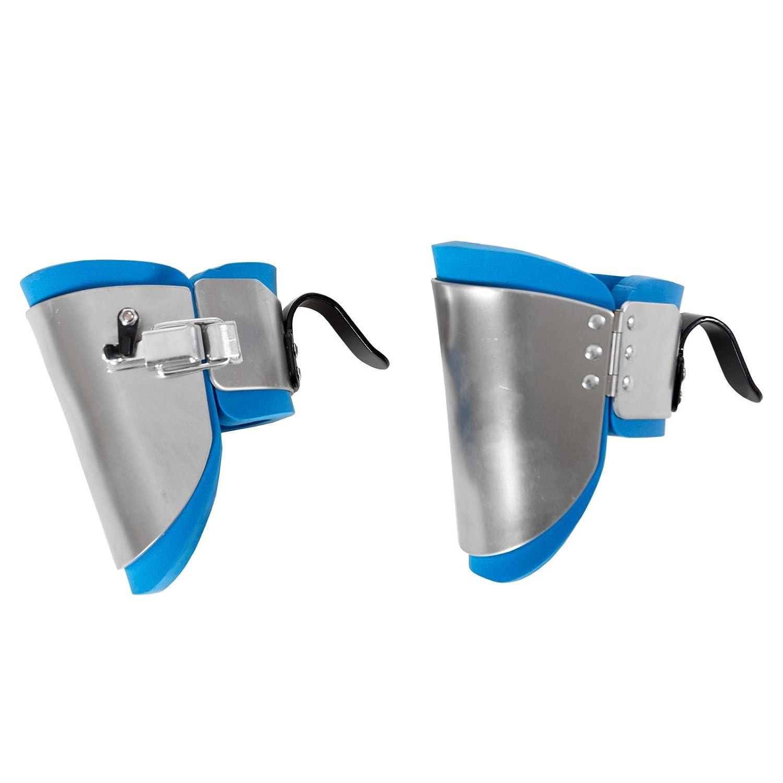 Gravity Boots Pro Sport-Tiedje Anti-Schwerkraft-Schuhe Pro