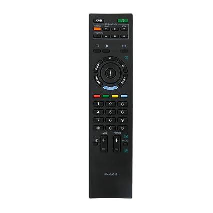 DRIVERS FOR SONY KLV-32EX600 BRAVIA HDTV