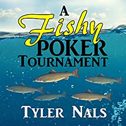 A Fishy Poker Tournament