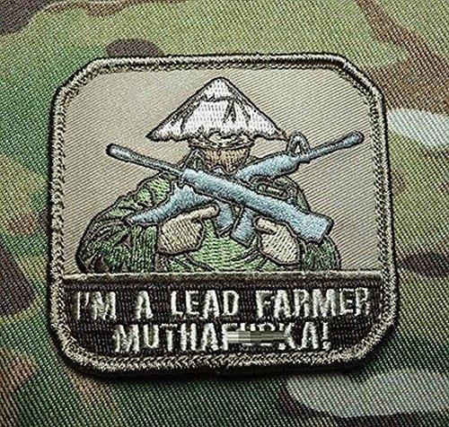 im-a-lead-farmer-muthafcka-usa-army-morale-tactical-military-arid-velcro-patch