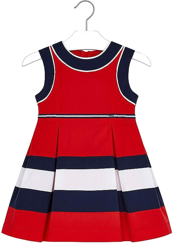 rosso-070 Mayoral per Bambine e Ragazze 3930