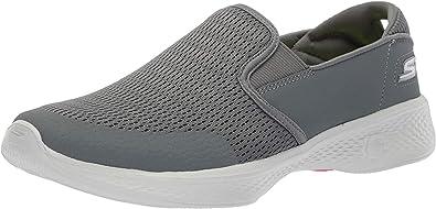 Go Walk 4-Attuned Sneaker