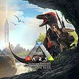 Ark: Survival Evolved Season Pass - PS4 [Digital Code]