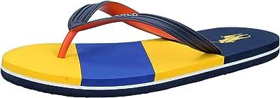 Polo Ralph Lauren Whittlebury, Men's slippers