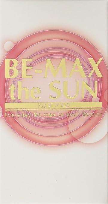 BE-MAX the SUN ビーマックスザサン 30カプセル