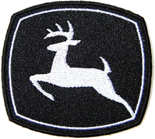550 Custom Caps - 5