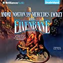 The Elvenbane Audiobook by Andre Norton, Mercedes Lackey Narrated by Aasne Vigesaa