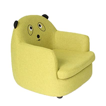 Childrens sofa Roscloud@ Niño Confort Asiento ...