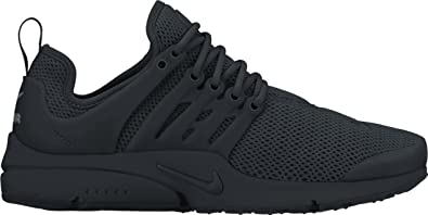 9d45bdfbcd8d Image Unavailable. Image not available for. Color  Nike Women s WMNS Air  Presto ...