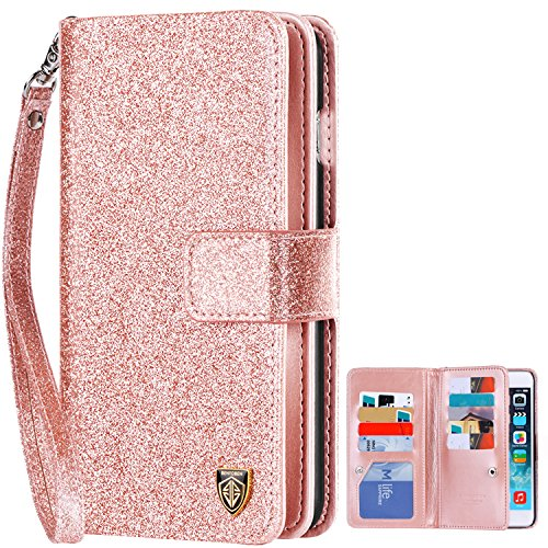 02 Pink Carrying Case - 5