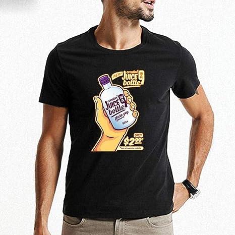 Moda maschile: t shirt e accessori   shopDisney