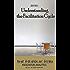 Understanding the Facilitation Cycle (Facilitation Analytics Book 1)