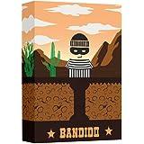 Helvetiq Bandido Card Game