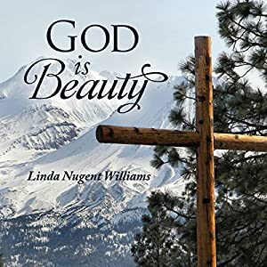 God Is Beauty Audiobook