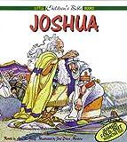 Joshua, Anne De Graaf, 0805421769