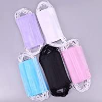 ainta premium 3-ply disposable earloop face mask